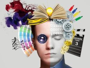 f9ceb-creative-people