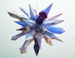 blue+star+1+sm