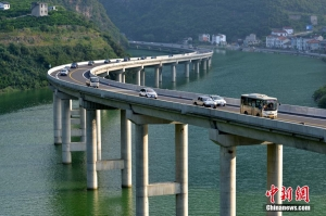 1-Drumul-peste-ape-de-109-km-in-China