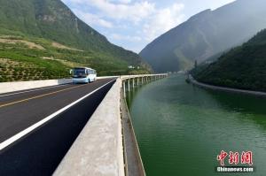 4-Drumul-peste-ape-de-109-km-in-China