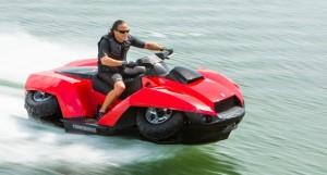 800cc-4X4wd-Amphibious-Jet-Ski