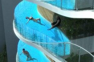 pool-hotel
