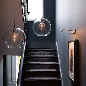 Gloria Ceiling Light