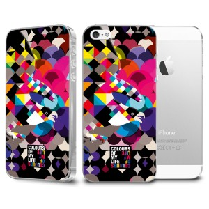 iphone-4-silicone-case-colours-of-my-life-the-song-i-hear-03