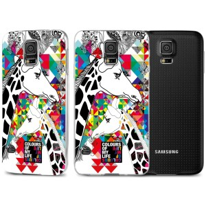 samsung-galaxy-s5-printed-clear-silicone-case-maternity-03